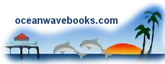 Welcome to Ocean Wave Books